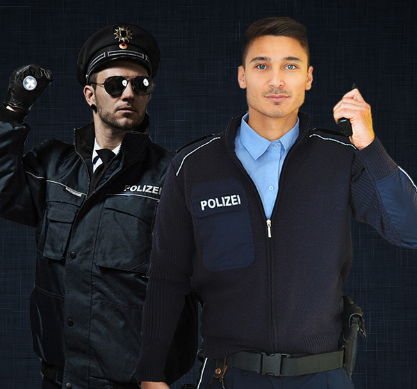 thecops2016
