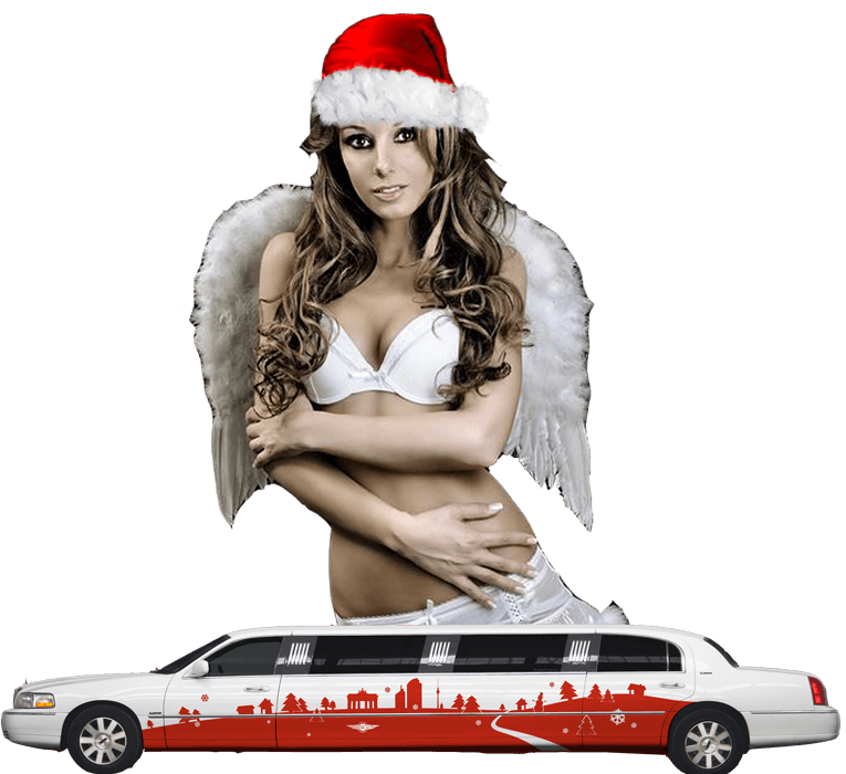 xmass_limo_strip