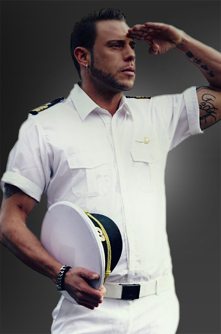 marine4